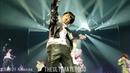 HIP THRUST COMPILATION Hoseok in Baepsae 뱁새 BTS 방탄소년단 Love Yourself Tour in North America