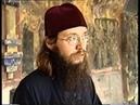 Певцы-старообрядцы в Знаменском соборе, 2005 г.