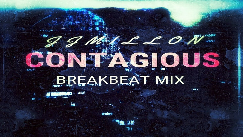 Contagious Breaks Mix Free Download