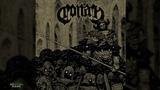 CONAN - Existential Void Guardian (2018) (Full Album)