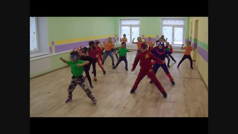 г. Челябинск Начальная школа-детский сад №67 ОАО РЖД