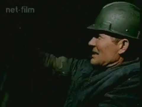 Кинолетопись БАМа — Фильм 4-й — Даёшь БАМ — Дом у дороги (1979) » Freewka.com - Смотреть онлайн в хорощем качестве