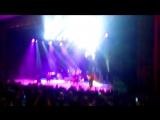 Концерт Дан Балана
