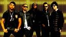 Plan B - Si no le contesto ft. Tony Dize and Zion y Lennox (Remix) [Official Video]