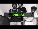 Funky Waves - Prdise Boom Bap The Pharcyde Type Beat Underground Beat