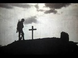 #WW1Poetry~'The Soldier' by Rupert Brooke ~Read by Anthony Davies ~ music Oliver Wakeman