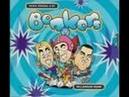 Bonkers 7 - Millennium fever : Dougal Mix