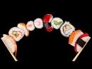 Дни Японии в Челябинске Вкусный интерес
