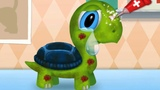 Play Fun Pet Care Game - Pet Shelter Hero - Fun Animals Care, Bath Time &amp Dress Up Games for Kids