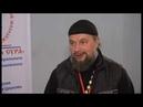 Вопросы веры - беседа с руководителем православного мотобратства «Архистратиг»