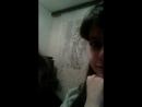 Анита Ахмедова - Live