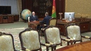 Лукашенко о расследовании уголовных дел: Господь и люди не простят, если накажем невиновного
