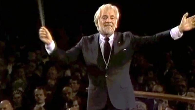 Coolest Lenny!, Bernstein - Beethoven Symphony No.5 バーンスタイン - ベートーベン 交響曲第5番「運命」