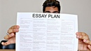 How To Make My A Essay Plans! THIS WILL CHANGE YOUR REVISION!