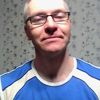Анкета Николай Кошелев