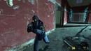 Half-Life 2 - ПОТРАЧЕНО прохождение без комментариев