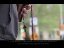 Иудаизм, христиандық пен исламдағы 4000 жылдық ізденіс: Құдайтану баяны буктрейлер