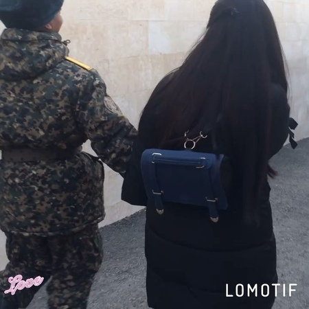 "💎Люблю солдата 💎 Казахстан💎 on Instagram: ""Здравствуйте Serikbolsyn❤Aizhan serikbolsynaizhan. Караганда Алмата Заречный 7552, 23.10.17-23.10.18🙏💜...."