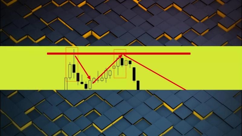 Gold Broker-Бинарные Опционы Курс трейдера 22
