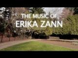 The Music Of Erika Zann (2014)