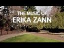 The Music Of Erika Zann 2014