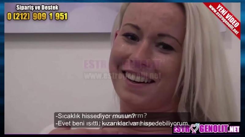 Estrogenolit Hapı Türkiyede Nereden Alınır