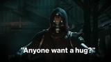 hug #coub, #коуб