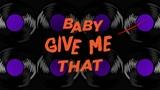 Major Lazer &amp MOTi - Boom (feat. Ty Dolla $ign, Wizkid, &amp Kranium) (Official Lyric Video)