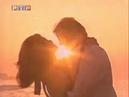 История любви (1995). 120 серия