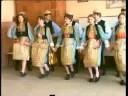 Филм за банатските българи в Румъния 3 4 Banat