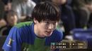 Koki Niwa vs Kenta Matsudaira | T-League 2018