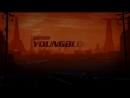 Wolfenstein Youngblood – Official E3 Teaser PEGI