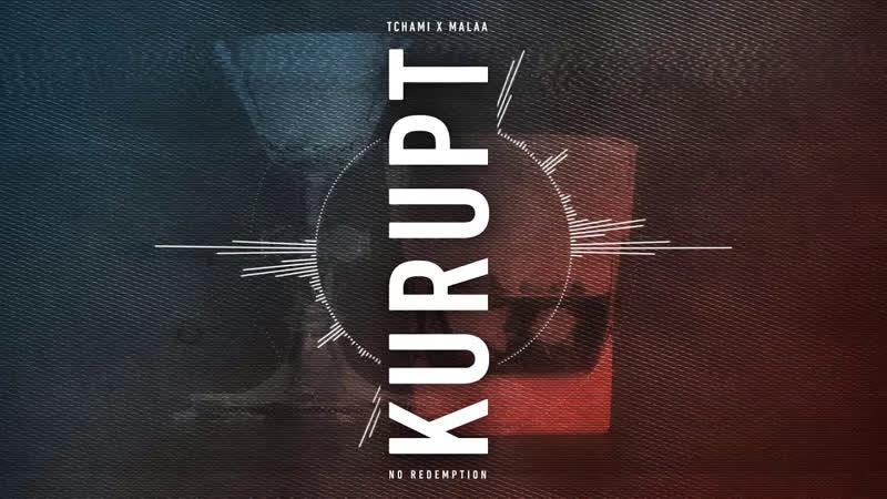 Tchami x Malaa - Kurupt (Official Music Video) || клубные видеоклипы