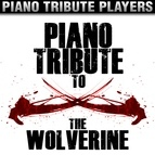 Piano Tribute Players альбом Piano Tribute to The Wolverine
