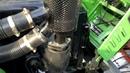 Обзор трактора Swatt-SF244