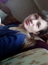 Екатерина Шульгина фото #2