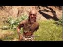 Far Cry Primal Прохождение Горящий михалыч