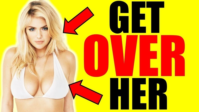 I Got Over My Ex In A Day...Here's How!   How To Get Over Your Ex Quickly