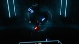 Beat Saber PSY-Daddy