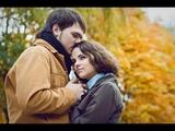 Дмитрий Данилин- Для меня это ты. Автор ролика Шатоба Владимир