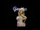 Geri Halliwell - Ride It
