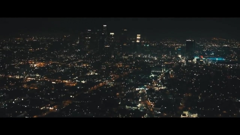 Drive (2011) - Opening Credits Scene - Car Chase_1058.mp4