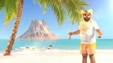 Tropico 6 - El Presidente Wants You! Beta Trailer