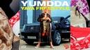 염따(YUMDDA) - yaya freestyle [Official Music Video]