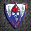 """Хоккейный клуб """"Чебоксары"""" [Official Community]"""