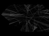 Live Vortex Mechanic - MindBless