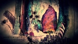 The Carpet People by Terry Pratchett - Book Trailer