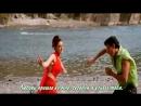 Haila Haila - Koi Mil Gaya рус.суб. 720p.mp4