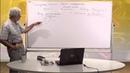 Лекция 3 Логический вывод дедукция