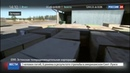 Новости на Россия 24 Натовские военные выгнали эстонских в лес